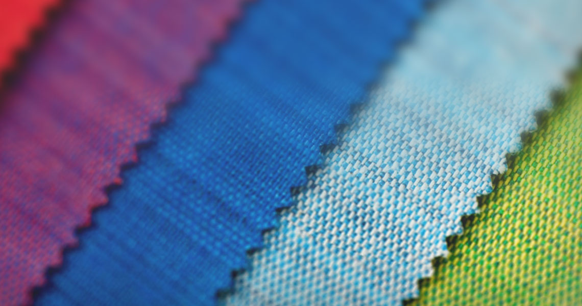 Packaging Materials, Textile By Products