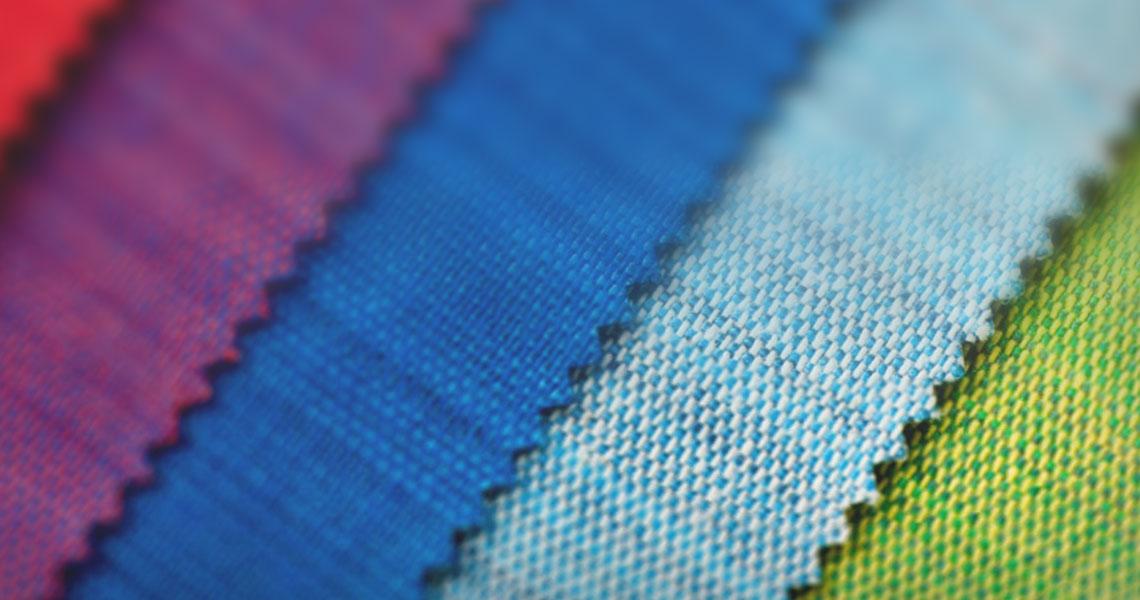 Ambalaj Malzemeleri, Tekstil Yan Ürünleri