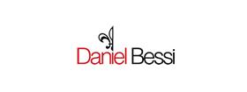 Daniel Bessi